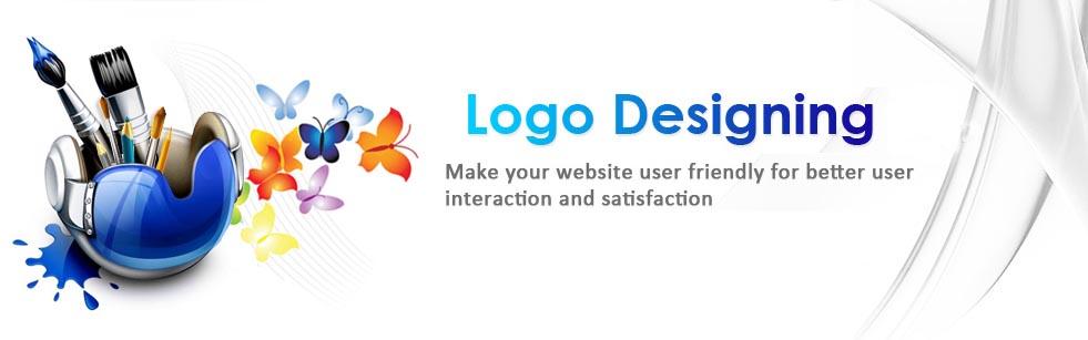 obiyan-logo-design
