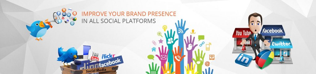 obiyan-social-media-marketing